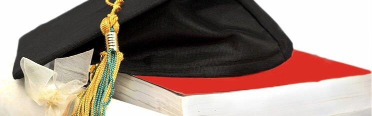 Paleta - uczelnie i szkoły