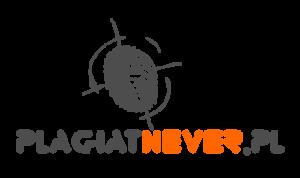 System antyplagiatowy | Plagiatnever.pl